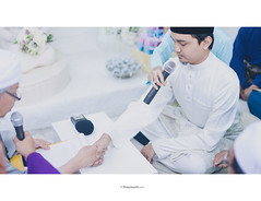 0074__SHG0509 (Shagrasyiid MyWeddingVisuals) Tags: wedding beautiful photography 50mm nikon photographer top photobook hijab sigma muslimah malaysia pengantin melayu photog kahwin perkahwinan malaywedding pelamin weddingphotographer nikah weddingphotography d600 pernikahan solemnization persandingan customalbum shagrasyiid
