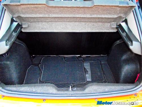 Fiat-Avventura-Diesel-06