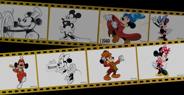 Disney-06