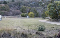 Address available on request, Rydal NSW