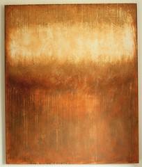 Bild_1435_fiat_lux_120_100_4_cm_acrylic_on_canvas_2014 (ART_HETART) Tags: abstract art painting contemporary canvas christianhetzel