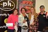 "toñi y mari angeles campeonas consolacion 4 femenina-Torneo-Padel-Steel-Custom-Myramar-Fuengirola-Noviembre-2014 • <a style=""font-size:0.8em;"" href=""http://www.flickr.com/photos/68728055@N04/15534400768/"" target=""_blank"">View on Flickr</a>"