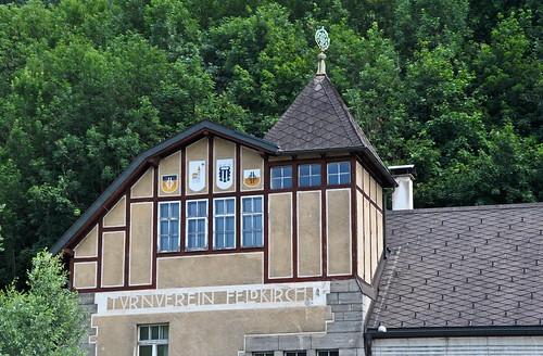 2014 Oostenrijk 0059 Feldkirch