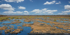 The Olifants River (Christian Sanchez Photography) Tags: africa skye water landscape southafrica rivers paisaj