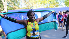 "New York Marathon 305 • <a style=""font-size:0.8em;"" href=""https://www.flickr.com/photos/64883702@N04/15543240919/"" target=""_blank"">View on Flickr</a>"