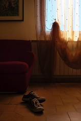 Casa, 2014 - domenica mattina (ma[mi]losa) Tags: 2014 mamilosa micheledefilippo