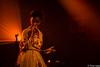 Morcheeba (TonyJupp) Tags: rome skye brighton gig singer morcheeba bigcalm moog concorde2 skyeedwards triggerhippie