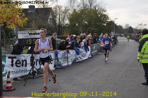 Haarlerbergloop_09_11_2014_0144