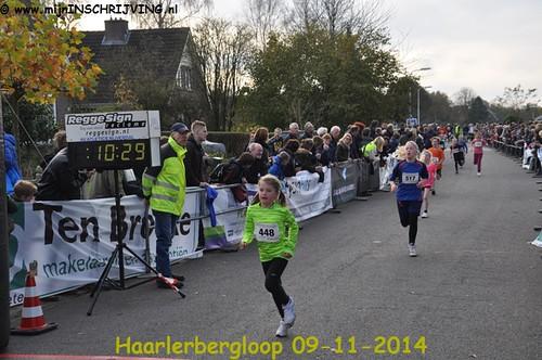 Haarlerbergloop_09_11_2014_0053