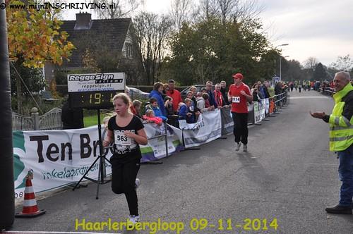 Haarlerbergloop_09_11_2014_0626