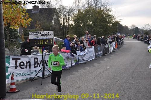 Haarlerbergloop_09_11_2014_0624