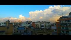 Lebanon Lapse (Hanna Khoury) Tags: sky lebanon storm tourism clouds port timelapse skies hanna fil el east sin middle nuages beirut ahmar lapse liban  manal tempte deir khoury  bekaa      rabieh  karantina quarantina     hannakhoury rechdebine   softleb bechwat richdebine
