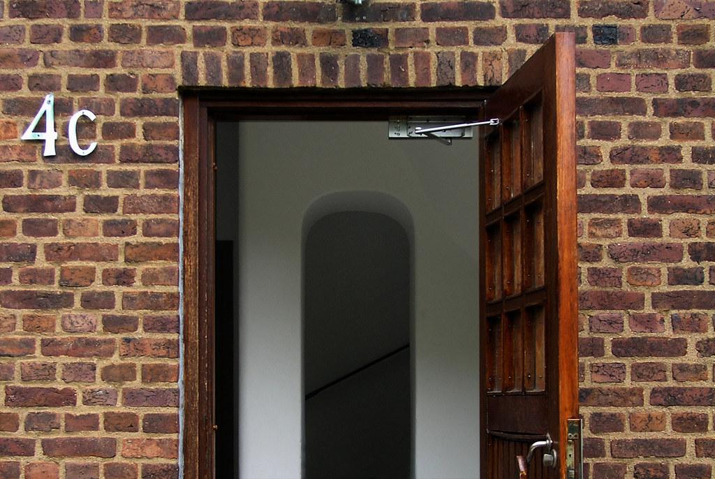 sigurd lewerentz, architect: eneborg's e by seier+seier, on Flickr
