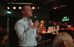 Science Café Deventer 8okt2014_12