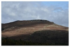Booths (Karl Hurst .) Tags: landscape district sheffield peak