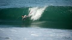 La Centrale Hossegor 19 octobre (Trialxav) Tags: la nikon sigma wave hossegor vague bodyboard d700 gravire 150500