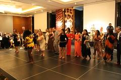 IMG_9615 (siwaphotos) Tags: gala conrad siwa 2014 conradhotel 201404 conradseoul siwagala siwagala2014 siwakorea