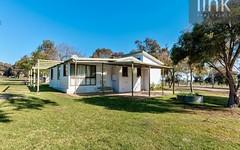 866 Coach Road, Gerogery NSW