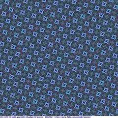 2014-09-32 5588 Blue patterns, designs, abstracts (Badger 23 / jezevec) Tags: blue azul blauw blu bleu 300 blau niebieski  mavi biru bl asul  sininen albastru     kk  modra blr zils sinine mlynas modr     plavaboja     20140932