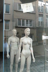 Antwerp, Belgium (rogerpb) Tags: sculptures city folklore architecture building statues vintage antwerpen anvers belgium belgi belgique antwerp amberes flanders vlaanderen seaport tourism sightseeing rogerbrosius street streetphotography panasoniclumixdmctz8 myhometown
