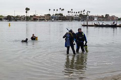 Alamitos Bay Underwater Cleanup_14