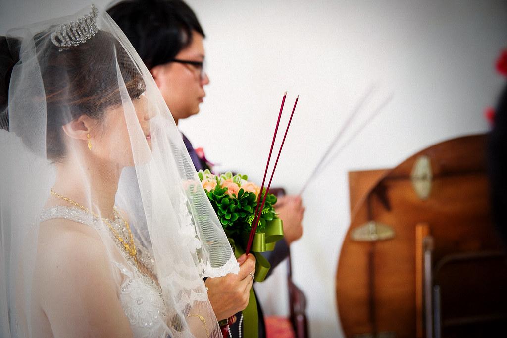 昆德&鈺婷Wedding-073