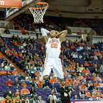 Florida A&M at Clemson - 2014 Photos