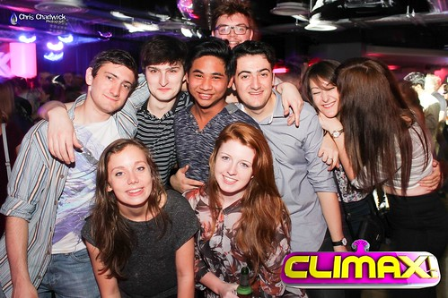 """Climax-88 • <a style=""""font-size:0.8em;"""" href=""""https://www.flickr.com/photos/85657984@N06/15605695191/"""" target=""""_blank"""">View on Flickr</a>"""
