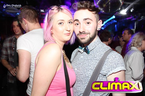 """Climax-91 • <a style=""""font-size:0.8em;"""" href=""""https://www.flickr.com/photos/85657984@N06/15609189532/"""" target=""""_blank"""">View on Flickr</a>"""