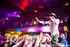 B.o.B @ No Genre' Tour, Saint Andrews Hall, Detroit, MI - 11-14-14