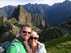Machu Picchu-30