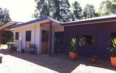 116 Zouch Road, Stony Chute NSW