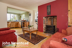 Property photography (johnnewstead1) Tags: photography realestate norfolk property olympus estateagent omd em1 estateagents realestatephotography propertyphotography johnnewstead mzuiko propertyphotographer estateagencyphotography