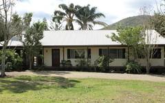 982 Pappinbarra Road, Pappinbarra NSW