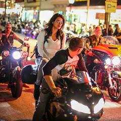 20141018 5DIII Biketoberfest 333 (James Scott S) Tags: street party portrait people beach bike canon scott james florida candid rally s moto motorcycle biker fl daytona rider biketoberfest 2014 5diii
