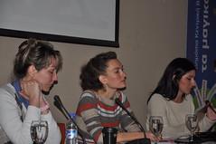 14/11/2014«ΕΦΗ … ΒΙΑ και οικογένεια»: Εκδήλωση για εφήβους, εκπαιδευτικούς και γονείς στη Δημόσια Βιβλιοθήκη της Βέροιας