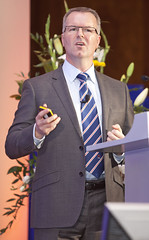 Alan Thomson 3