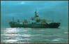 3233 R Paromay IMO number 7124374 Name of the ship PAROMAY ~ 1983 M/s Petrozavodsk type (Morton1905) Tags: ship russia name number r ms type 1983 shipyard ~ imo vyborg petrozavodsk 3233 paromay 7124374