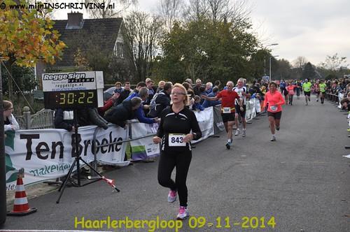 Haarlerbergloop_09_11_2014_0405
