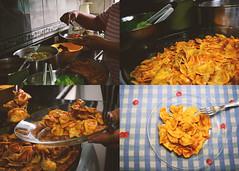 7 (Luana Vasques Martins) Tags: old family grandma brazil food love familia brasil work photography photo foto brazilian tradition fotografia brasileiro trabalho tradio coletivo almoodedomingo