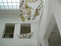 PICT2347mo (artofkoeck) Tags: museum und am himmel guido dortmund medizin erde ethik ostwall gerlind statiion huonder reinshagen paliativ