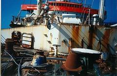 image29865 (ierdnall) Tags: ocean sea abandoned boats harbor sailing ships scuba submarine shipwreck yachts sunken motorboats navel ports shipwrecks sailingships subs rowboats seafaring sunkenship crisscraft oceanliners abandonedships