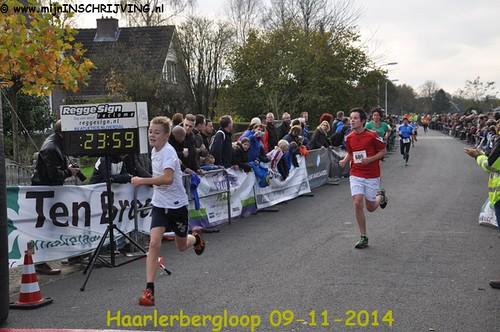 Haarlerbergloop_09_11_2014_0233