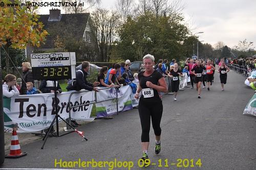 Haarlerbergloop_09_11_2014_0474