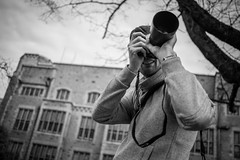 Photo Workshop Nov. 8 2014-8
