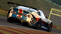 "Screenshot_ginetta_g55_spa_7-11-2014-14-27-40_zps2faf9b0d • <a style=""font-size:0.8em;"" href=""http://www.flickr.com/photos/71307805@N07/15780828192/"" target=""_blank"">View on Flickr</a>"