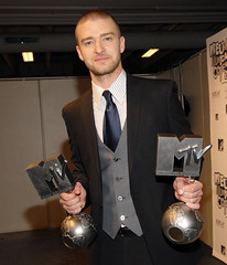 Justin Timberlake November 2006 (johnnyjuarez) Tags: