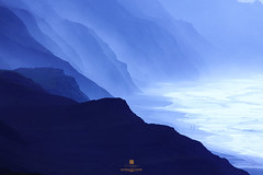 nightfall illuminate (louie imaging) Tags: sf california morning blue sunset love sunrise landscape evening coast san francisco meditate mood view jazz grand romance international coastal passion vista romantic local majestic vibe passionate recharge humbled grandeur energized