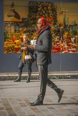 DSC_2818 (andrey.salikov) Tags: city trip travel november light portrait people paris france colour tourism beautiful wonderful photo nice nikon streetlight scenery europe foto gorgeous free baltic sensual latvia stunning lovely niceface impressive magnifique riga lettonia latvija ottimo atrevida niceday buenisima  niceplace  niceimage fantasticcolors outdoorportrait nikond60 peacefulmind  moodshot  dreamscene goodatmosphere fantasticplaces  colourfulplaces nikonportrait andreysalikov relaxart sensualstreet harmonyvision beautifulpeoplephoto beautifulplacesphotography
