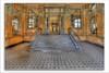 Beelitz 01 (Pinky0173 (thrun-fotografie.de)) Tags: old berlin germany deutschland sanatorium dri hdr beelitzheilstätten lungenheilanstalt beelitz pinky0173